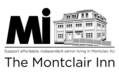 The Montclair Inn